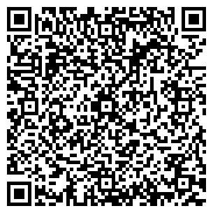 QR-код с контактной информацией организации Гранд-Пак, ЧП