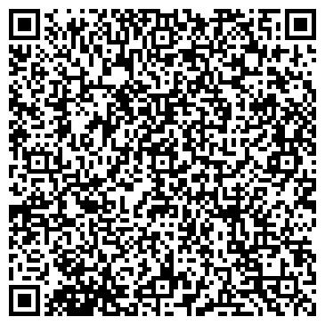 QR-код с контактной информацией организации С енд К груп плюс, ООО