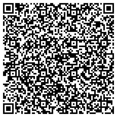 QR-код с контактной информацией организации Ер Жүрек KZ, ТОО