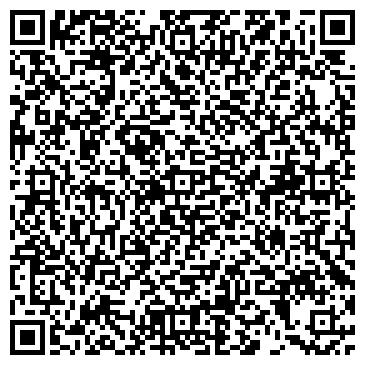 QR-код с контактной информацией организации Гомельремсервис, ООО