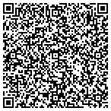QR-код с контактной информацией организации Яговдик Д. С., ЧСУП