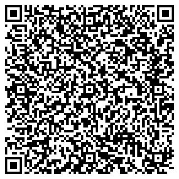 QR-код с контактной информацией организации Сельагроспецмаш, ООО