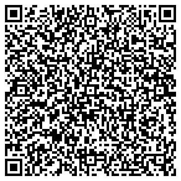 QR-код с контактной информацией организации РемКомплектСбыт, ЧТПУП