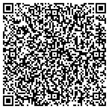 QR-код с контактной информацией организации ОршаОптТорг, ЧП