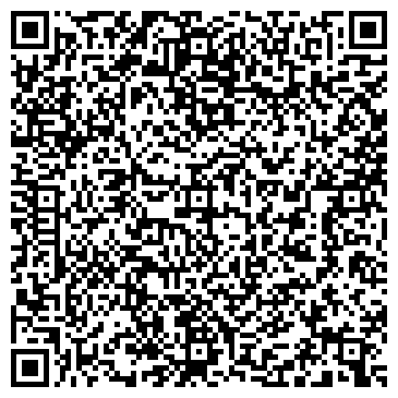 QR-код с контактной информацией организации Овва, ЧП