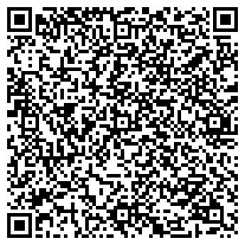 QR-код с контактной информацией организации Ярмощук, ЧП