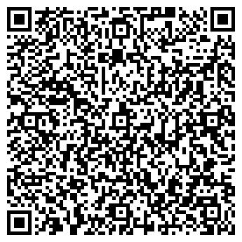 QR-код с контактной информацией организации Союз Агробиз, ООО