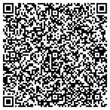 QR-код с контактной информацией организации Чепель В.Л., ЧП