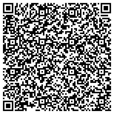 QR-код с контактной информацией организации Автодвор-Восточная Украина, ЗАО