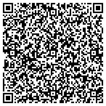 QR-код с контактной информацией организации Алмаз, МЧНП Фирма
