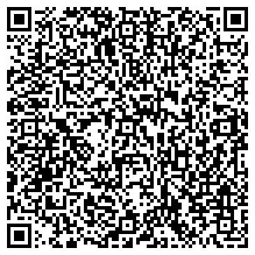 QR-код с контактной информацией организации Павлов М. Н., СПД