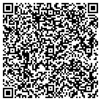 QR-код с контактной информацией организации АВТО-ДИЗЕЛЬ, ЧП