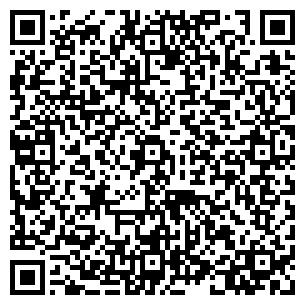 QR-код с контактной информацией организации ВРП ДОРМАШ,ООО