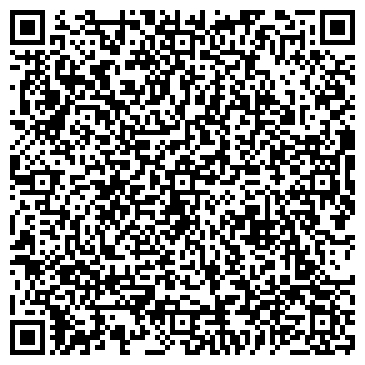 QR-код с контактной информацией организации Амирханян, ЧП