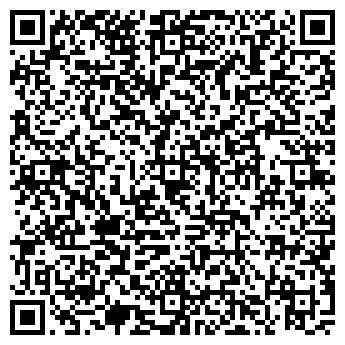 QR-код с контактной информацией организации Слобожанская промышленная компания, ООО (Слобожанец)