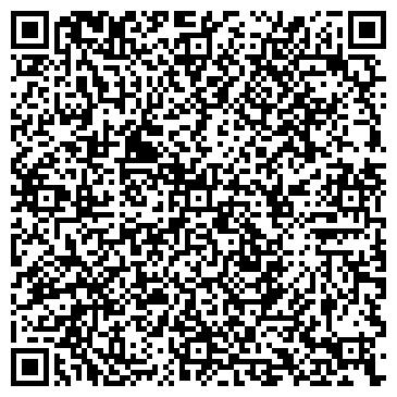 QR-код с контактной информацией организации Ремонт Т-150, ЧП
