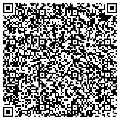 QR-код с контактной информацией организации Агротрейд- Групп ТД, ООО
