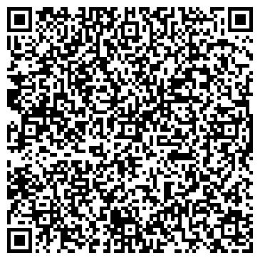 QR-код с контактной информацией организации Майбор Экспо, ООО