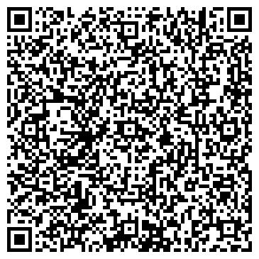 QR-код с контактной информацией организации СВ+Плюс, ООО