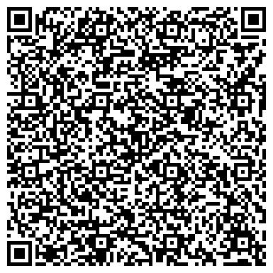 QR-код с контактной информацией организации ФГ Виктория-агро, ООО