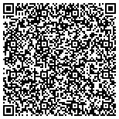 QR-код с контактной информацией организации Агропромтехника, ПМТО ООО