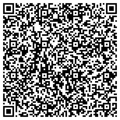 QR-код с контактной информацией организации Спецавтотехника Груп, ЧП