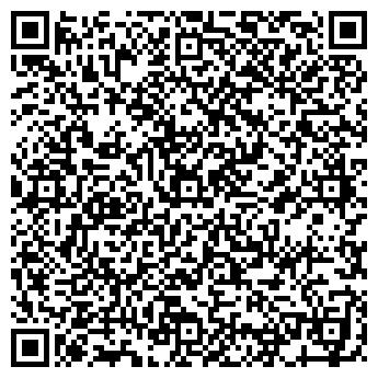 QR-код с контактной информацией организации Машшляхсервис, ООО
