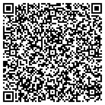 QR-код с контактной информацией организации Фиорд, ООО