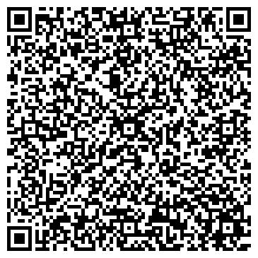 QR-код с контактной информацией организации Агроавтотехсервис СТО, ООО