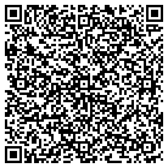 QR-код с контактной информацией организации Автоматика, ПП ООО