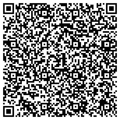 QR-код с контактной информацией организации Полтавский опытный механический завод, ПАО