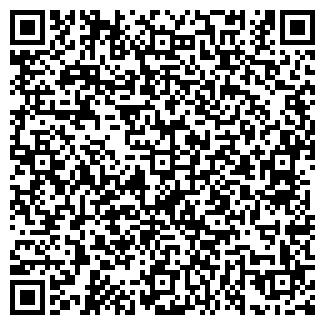 QR-код с контактной информацией организации Бобкет-Украина, ООО Техноплаза