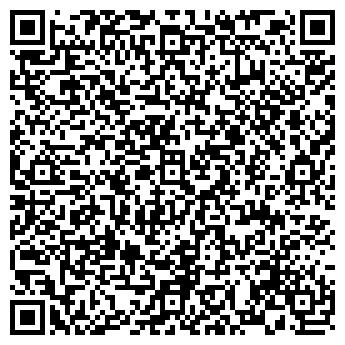 QR-код с контактной информацией организации КОНОНОВСКИЙ ЭЛЕВАТОР, ООО