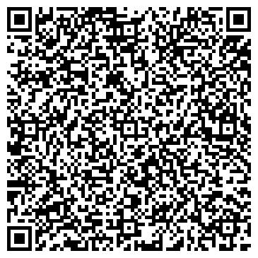 QR-код с контактной информацией организации ТБС и К, ООО