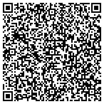 QR-код с контактной информацией организации Ч и С, ЧП