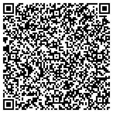 QR-код с контактной информацией организации УкрДизельСервис, ООО