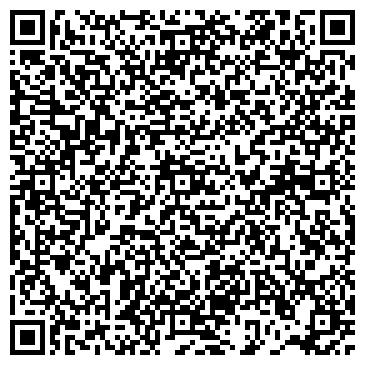 QR-код с контактной информацией организации Агроремкомплект, ООО