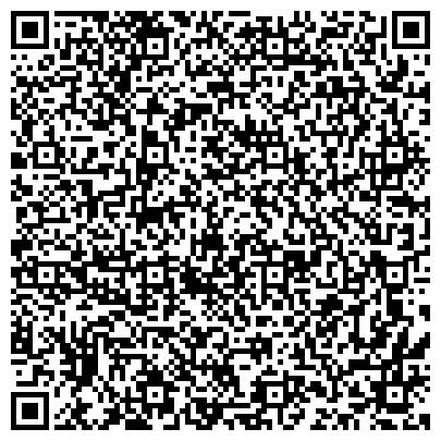 QR-код с контактной информацией организации Завод турбокомпрессоров Мелитополь, ООО (ТМ ТКЗМ ПИОНЕR)