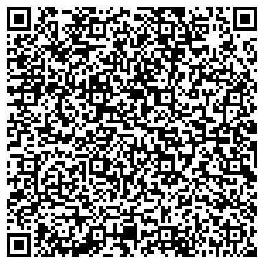 QR-код с контактной информацией организации Колос группа компаний, ООО