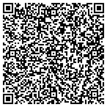 QR-код с контактной информацией организации ДРОГОБЫЧСКИЙ МЯСОКОМБИНАТ, ЗАО
