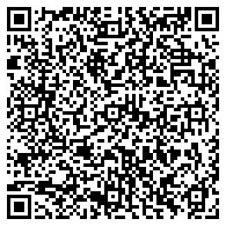 QR-код с контактной информацией организации Союз Диаген, ЧНПП