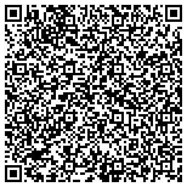 QR-код с контактной информацией организации Maehlisen aps (ДизельПром-Сервис), ЧП
