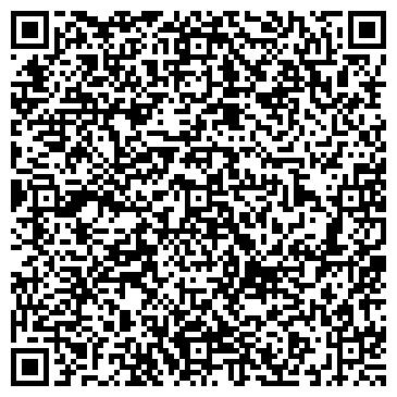 QR-код с контактной информацией организации Хомотюк П.П., ЧП