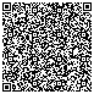 QR-код с контактной информацией организации Авантехтранс, ООО (Агора, ТД)