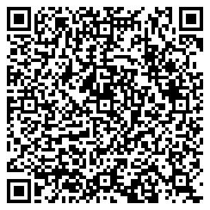 QR-код с контактной информацией организации Кучериненко, ЧП