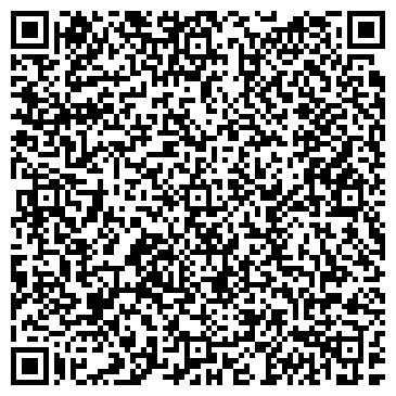 QR-код с контактной информацией организации Агролайн, ЧП