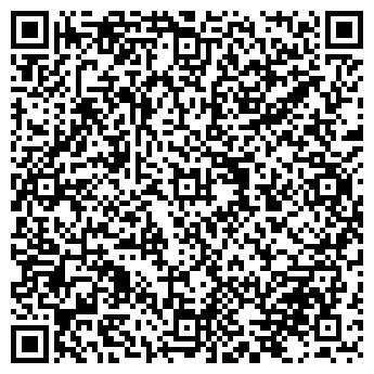 QR-код с контактной информацией организации Лиманов, ЧП