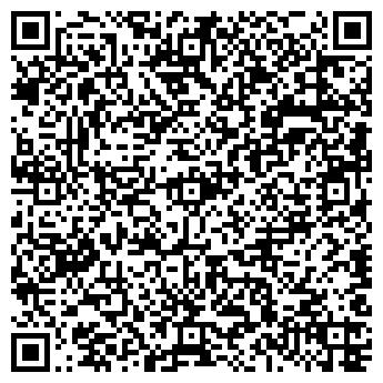 QR-код с контактной информацией организации Захаров, ЧП