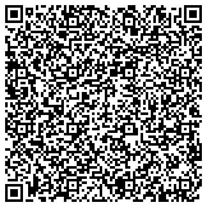QR-код с контактной информацией организации Александрийский авторемонтный завод, ОАО