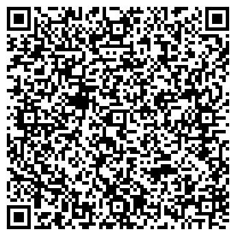 QR-код с контактной информацией организации Технатон, ООО